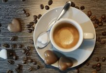 best Italian coffee brands