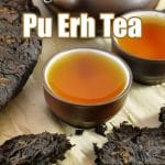 What is Pu erh Tea