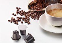 Strongest Keurig Coffee in 2021