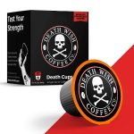 Death-Wish-K-Cup-Coffee