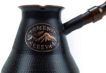 Best Turkish Coffee Maker